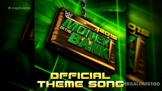 "WWE Money In The Bank 2015 Official Theme Song - ""Money In The Bank"" With Download Link"