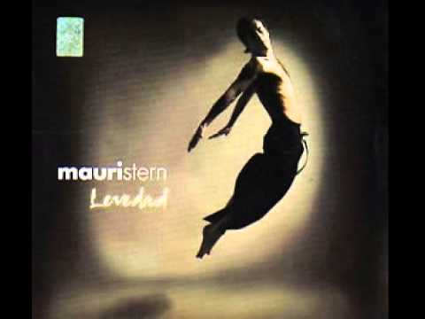 Mauri Stern -  A Pleno Pulmon