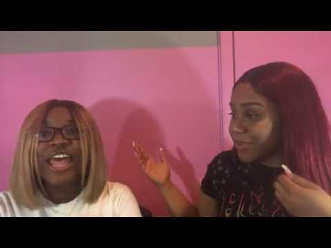 Why Nicki Minaj is MIA CONSPIRACY THEORY ‼️‼️