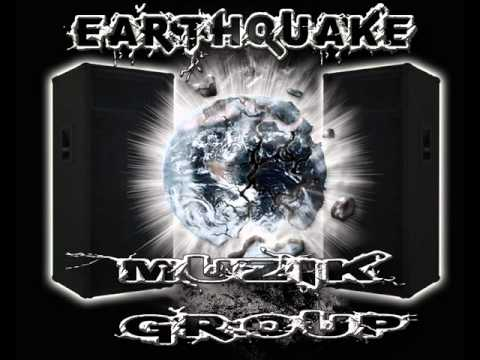 EarthQuake Muzik Group- Beautiful Girl