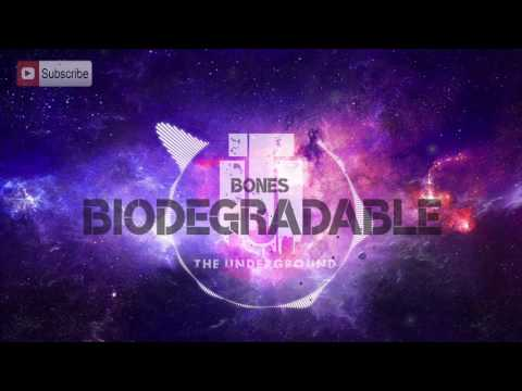 BonesBiodegradable (Lyrics in Description)