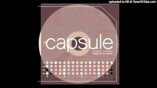capsule - 5iVE STAR