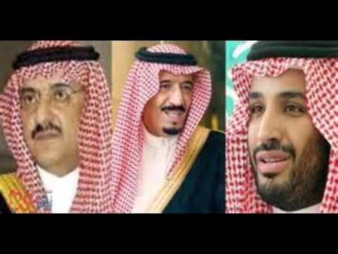 شيلة وفا وفا بلي وفا  كلمات الشاعر صالح عناد البلوي  أداء المنشد عبدالله الصيحان