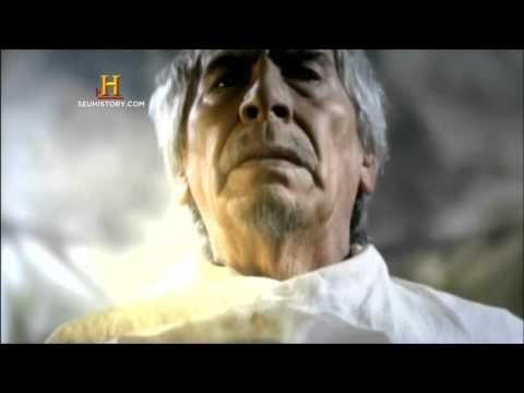 As Aparições Marianas - Full HD - Todas - Nossa Senhora - Na Verdade e a Alma da Terra - Mistérios