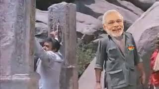 Modi best Dilouge For Sholay Film 😀😁😂😁