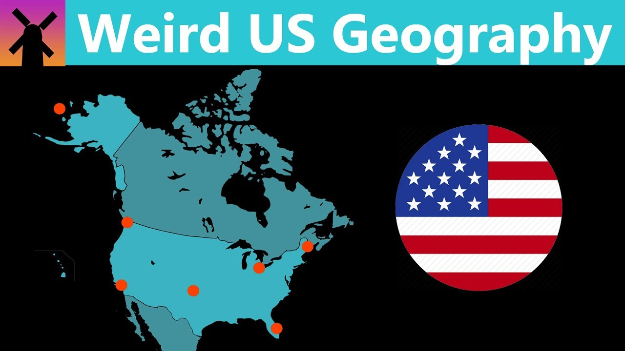 how-the-geography-of-the-us-is-weirder-than-you-think