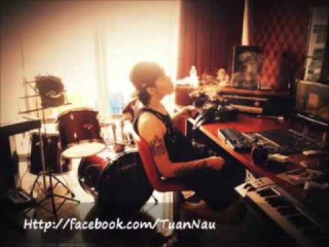 Nonstop Hot 2013   We Don't Stop Vol  5   DJ Pharreal Phương 240p
