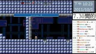 魯蛋玩Ts Mario P19 (́◕◞౪◟◕‵)