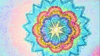 ((( 32 ))) ''Я Часть Вселенной, Луч Света и Любви!'' АФИНА! СЕМЬЯ СВЕТА КРИСТАЛЛИИ!
