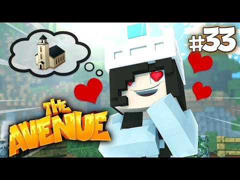 is graser10 dating bee