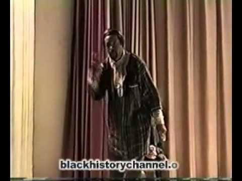Download Jesse Jackson Killed Martin Luther King . pt 1 Steve cokely.