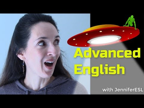 Advanced English: Formal vsal Language 🛸 What you need to know!