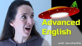 Advanced English: Formal vs.  Informal Language 🛸 What you need to know!