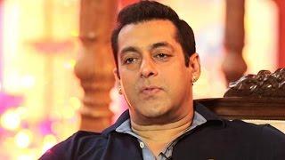 What?! Mohammad Azharuddin CHALLENGES Salman khan | Bollywood News
