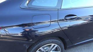 2019 BMW 6 Series Walk-Around Huntington, Suffolk County, Nassau County, Long Island, NY BB4801