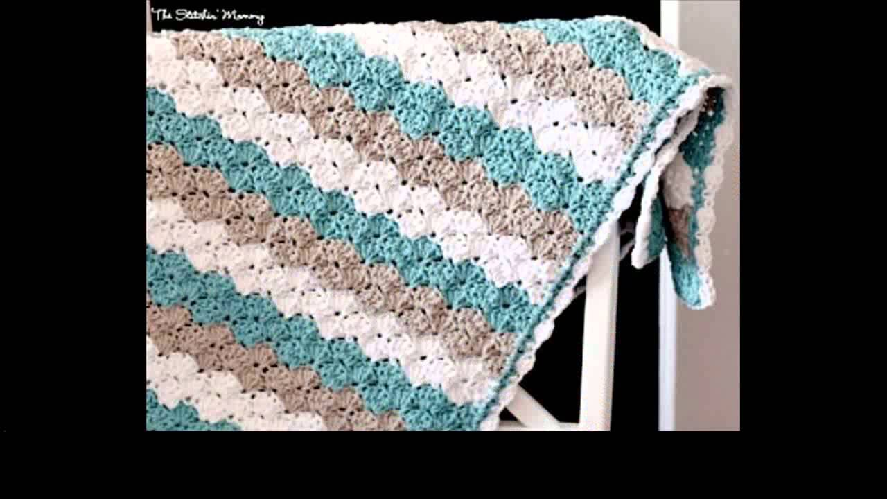 Oh my blanket tutorial moogly.
