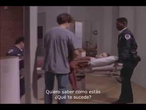 Our sons (1991) Sub Español