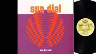 Sun Dial - You