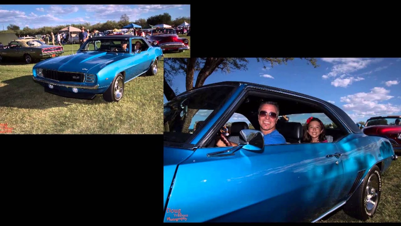 Rotary Club Tucson Classic Car Show YouTube - Tucson classic car show