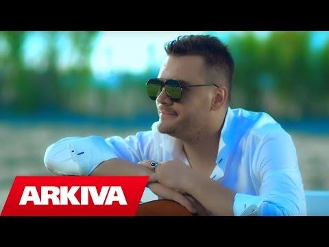 Vani - Te quiero (Official Video HD)