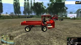 Link:http://www.modhoster.de/mods/bucher-tr2400 http://www.farming-mods.net/mod/bucher-tr2400-v1-0/ http://www.modland.net/farming-simulator-2015/search/%20Bucher%20TR2400/ Hiermit möchte ich, Sie auf der TR2400 Bucher für Landwirtschafts-Simulator 2015 I