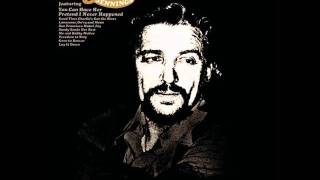 Watch Waylon Jennings Gone To Denver video