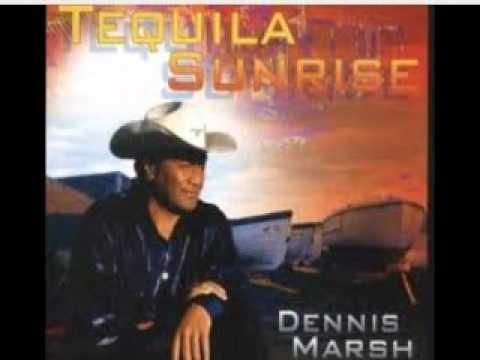 Dennis Marsh - Happy Anniversary