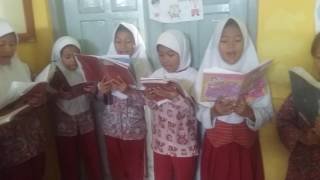 Balakbak Hemat Energi versi 3a (girl)