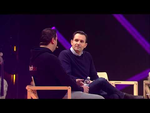 Founder Story of Truecaller: Scaling in the Next Billion Markets