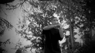 Don K.sen - Calleversitarios - 1492 ARMY