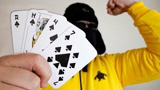 kalashnikov-the-card-game
