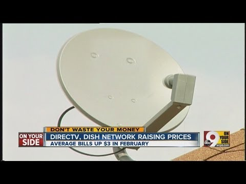 dish-network,-directv-prices-going-up