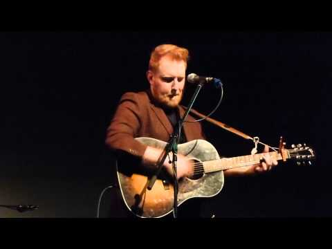 Gavin Jamens - Story Of A Lonely Heart - live Volkstheater Munich 2014-03-10