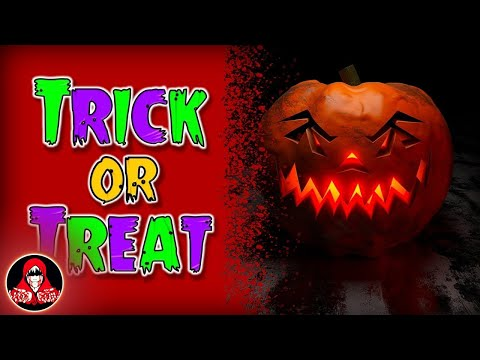 trick-or-treat---a-halloween-horror-story---darkness-prevails