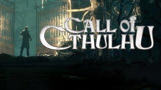 Horror, przygoda, RPG. Czym intryguje Call of Cthulhu