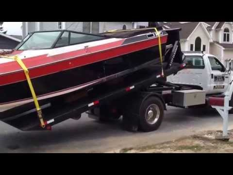 boat-removal,-junk-removal,-dumpster-rental,-a-lot-cleaner-inc.-toms-river-nj-08755