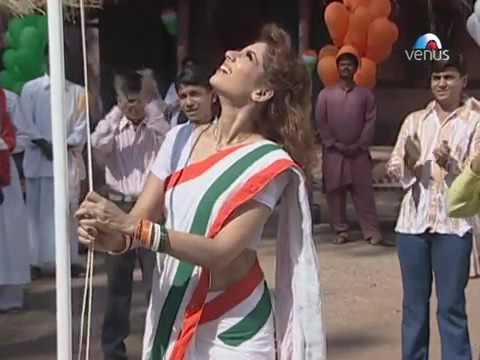 26 Jan  2016 indian song