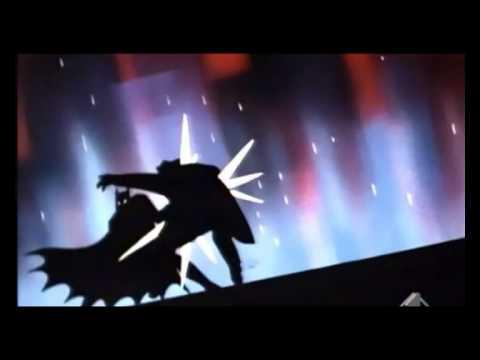 Ecenter batman carino cartone animato american amazon