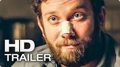 BECKS LETZTER SOMMER Trailer German Deutsch (2015)