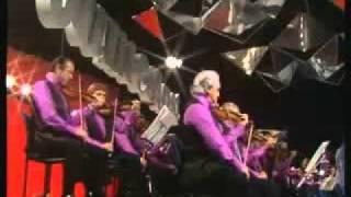 musica tema de Rocky Balboa-por  James Last e Orchestra feat Derek Watkins.flv