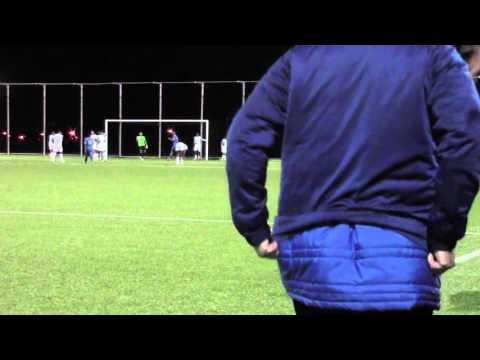 Hellenic FC v Grasy Park FC (3)