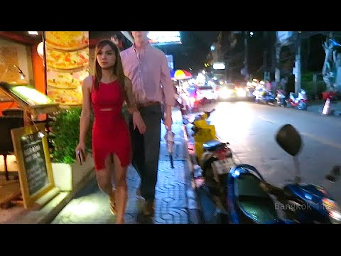 nana plaza black single women Click here to find out more about freelancers in bangkok freelancers in  hang around outside the entrance of nana plaza,  experience with black.