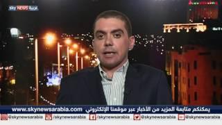 حزب جبهة العمل الإسلامي في الأردن والإخوان...جدلية العلاقة