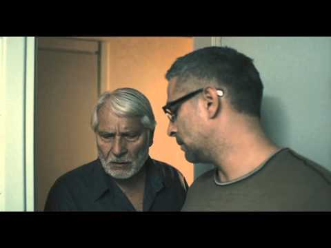 Nahrani me z besedami - kino napovednik (slo) (2012)