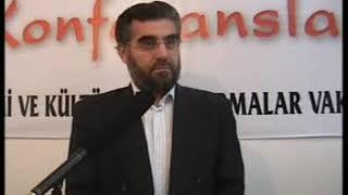 Geleneksel İslam Anlayışı ve Nurculuk Hareketi -1