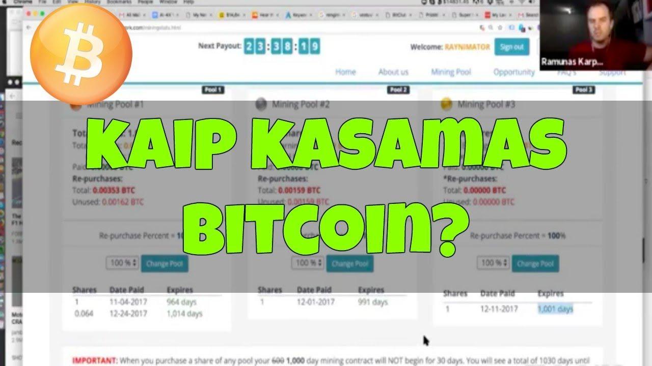 btc išspręsta popierinė prekyba rumunija bitcoin