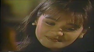 Video Banco Anglo Costarricense 1993 2 download MP3, 3GP, MP4, WEBM, AVI, FLV Agustus 2018