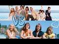 Mamma Mia Vs ABBA mp3
