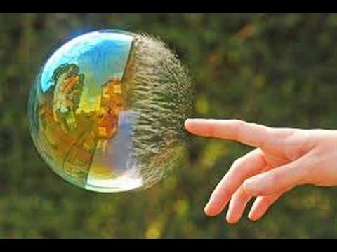 Ethereum, DASH, Monero in a bubble