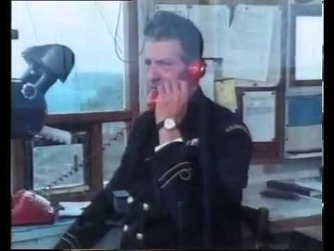 Auxiliary Coastguards (1978)